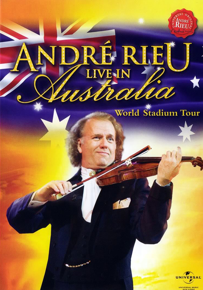 AR-australia