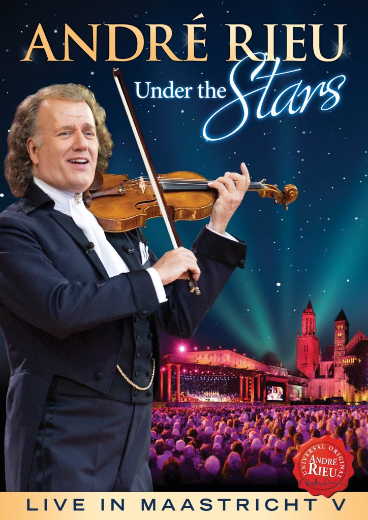 André-Rieu---DVD---Live-in-Maastricht-V--under-the-stars